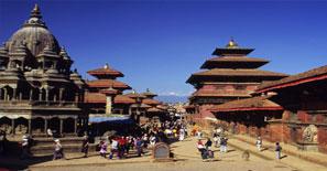 kathmandu03
