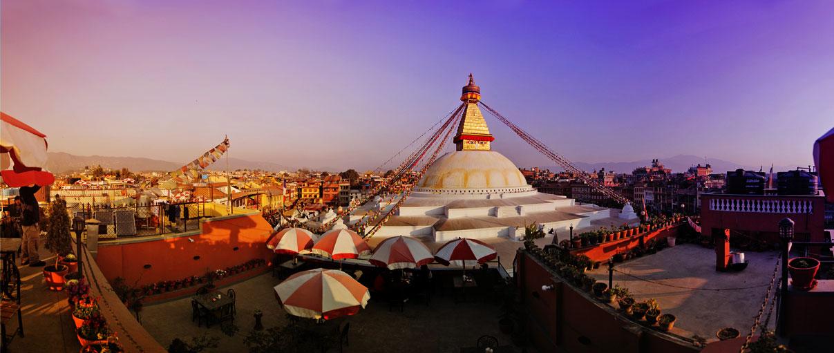 nepal-kathmandu2