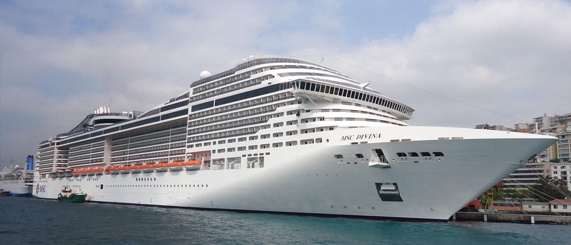 costa-cruises-banner
