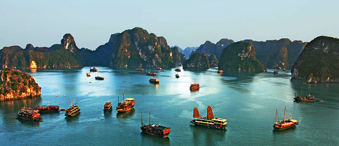 vietnam-banner