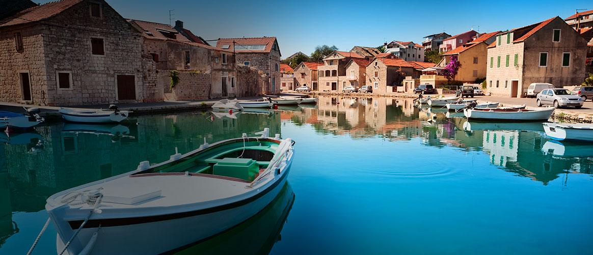 croatia-banner