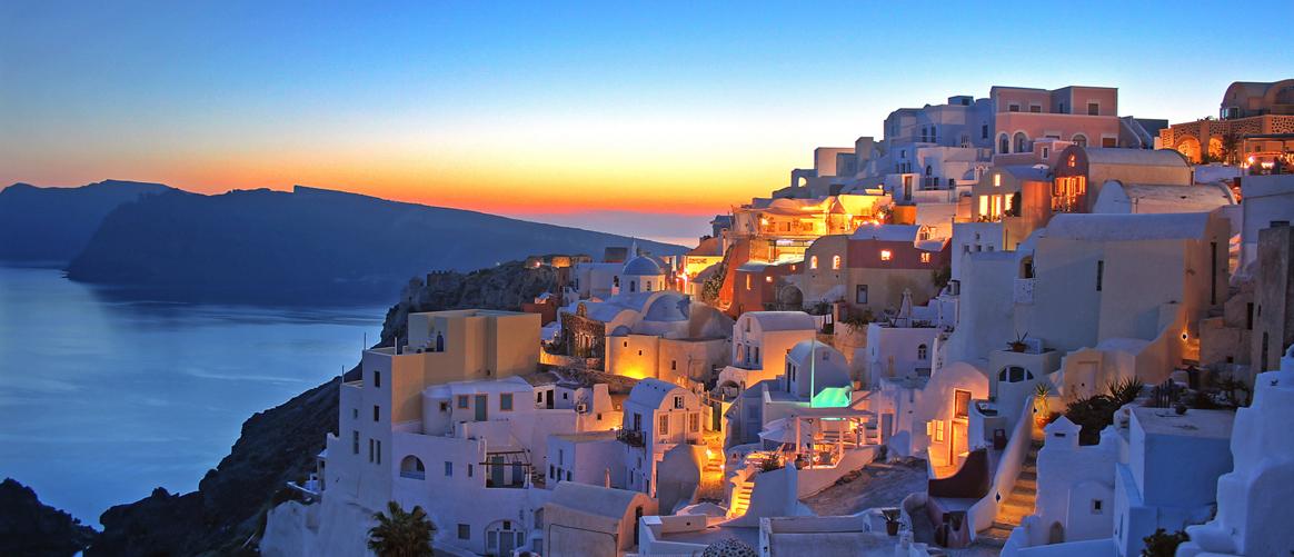 1-GREECE