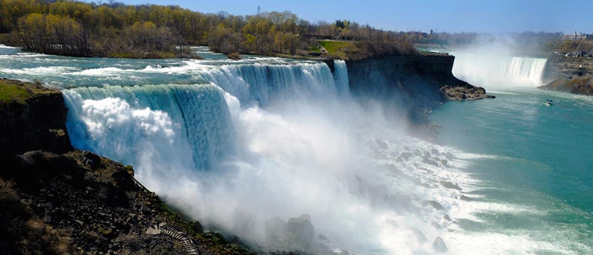 Buffalo-Niagara-Falls-1