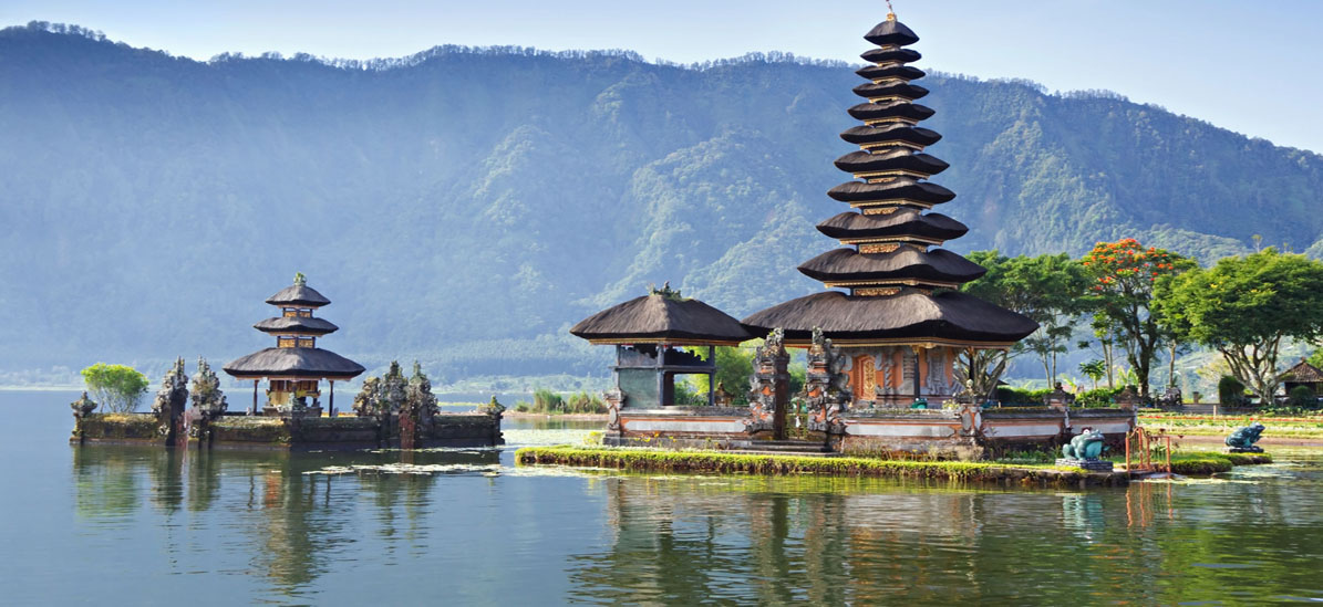 indonesia-sld2