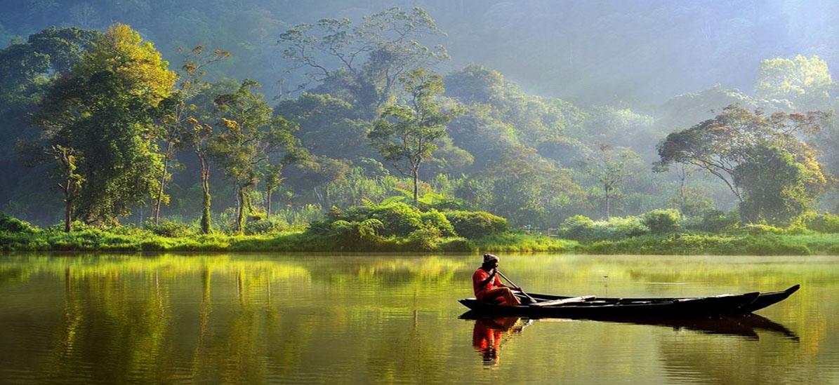 indonesia-sld3