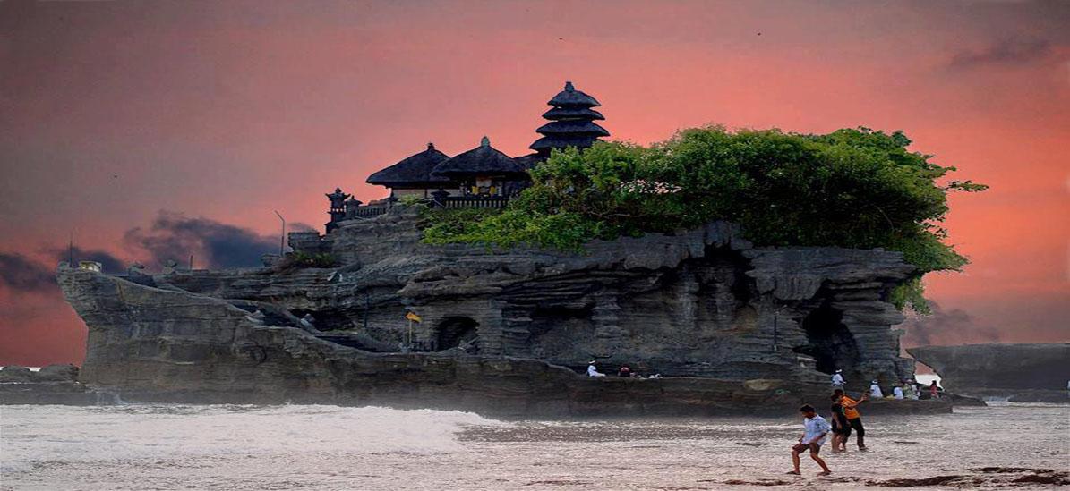 indonesia-sld4
